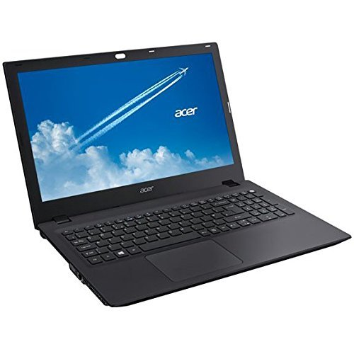 Acer-NXVB0EB001-Ordenador-porttil-de-15-procesador-Ci3-4005U-4-GB-de-RAM-disco-duro-de-500-GB-Windows-8-teclado-QWERTY-espaol