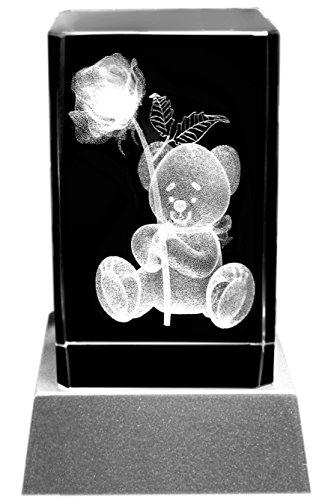 kaltner-prasente-stimmungslicht-das-perfekte-geschenk-led-kerze-kristall-glasblock-3d-laser-gravur-r