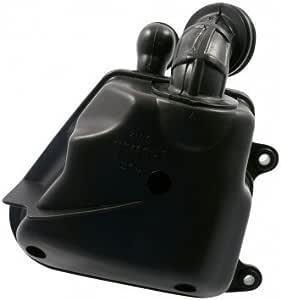 Luftfilter Original Minarelli Für Yamaha Aerox 50 Ab Bj 1999 Typ Sa14 Auto
