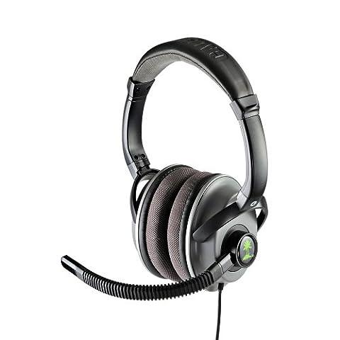 Turtle Beach Ear Force PX21 Foxtrott COD Edition