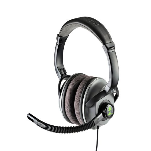 Turtle Beach Ear Force PX21 Foxtrott COD Edition