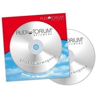 Ethik und Politik:-  Vorlesung an der LMU München, Sommersemester 2007, (Inkl.2 CD's und MP3)