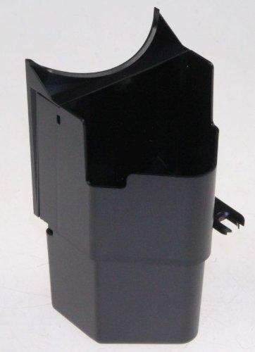 SIEMENS - bac recepteur capsules pour machines à expresso/nespresso SIEMENS