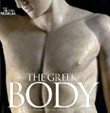 The Greek Body by Ian Jenkins (2009-10-19)