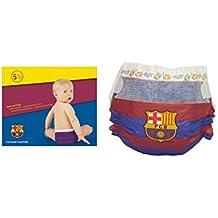 Amazon.es: body bebe fc barcelona - 4 estrellas y más