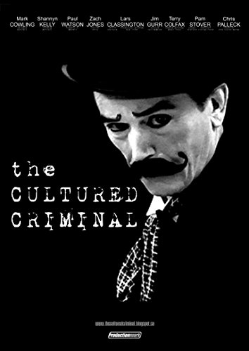 the-cultured-criminal