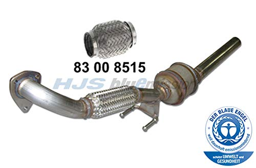 HJS 96 11 3061 Catalyseur