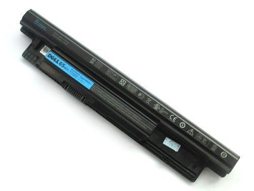 DELL NATAL-MR-PN-8739130 Inspiron 15R-5521 3521 OEM Battery (Black)