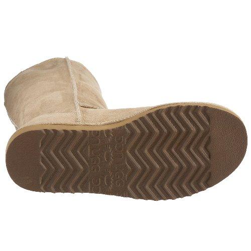 Ugg Australia W Coquette Sand Womens Boots Schleifen