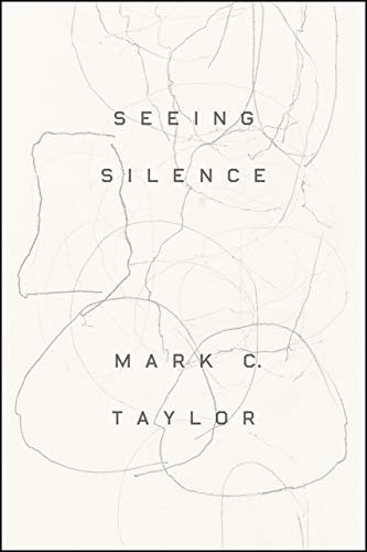 Seeing Silence (English Edition)