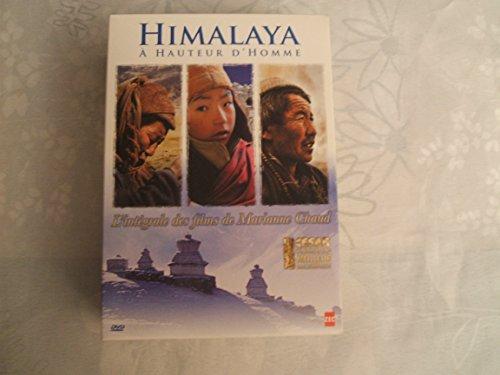 himalaya-a-hauteur-dhomme-coffret-4-dvd-lintegrale-marianne-chaud