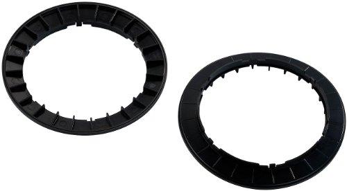 Sichler Ersatzreinigungsringe für NC-5649+NC-5805