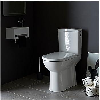 planetebain pack wc sur lev sortie verticale. Black Bedroom Furniture Sets. Home Design Ideas