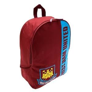 West Ham United F.C. Backpack