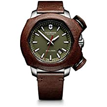Reloj - Victorinox - Para Hombre - 241718