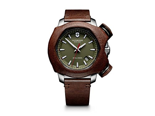 Reloj – Victorinox – Para Hombre – 241718