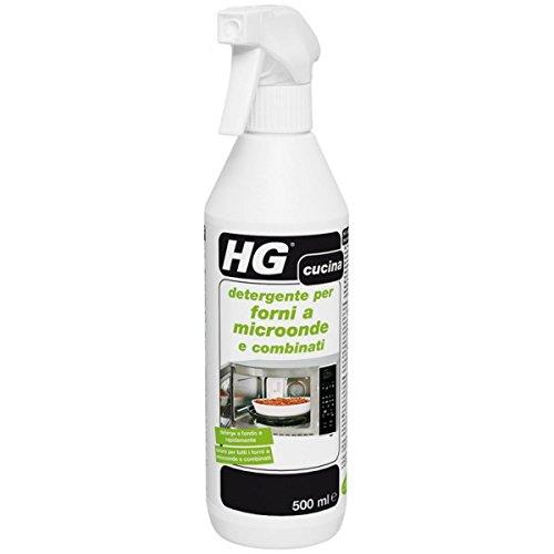 hg-limpiador-para-hornos-de-microondas-y-combinati