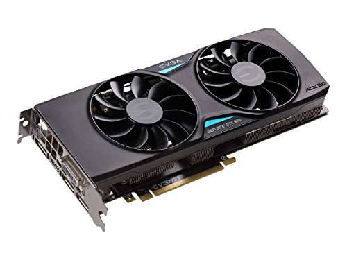 Evga Video Graphics Cards 04g-p4-3973-kr