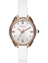 Diesel Damen-Uhren DZ5546