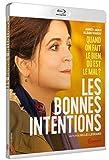 Les Bonnes Intentions [Blu-ray]