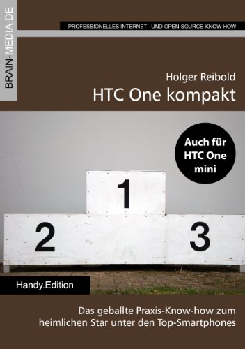 htc-one-kompakt-handyedition-german-edition