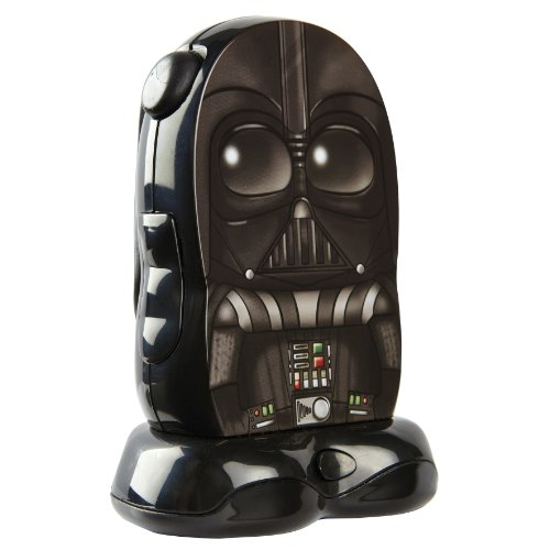 star-wars-darth-vadar-torch-voice-changer-and-room-guard-by-goglow