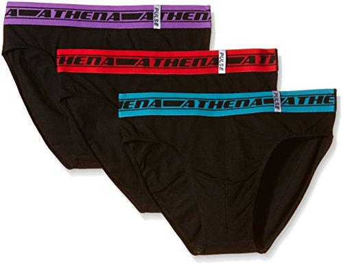 athena-pulse-slip-uni-lot-de-3-homme-noir-small-taille-fabricant-2