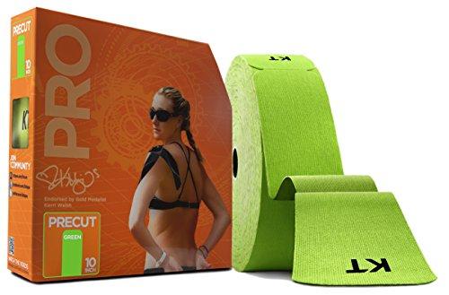 kt-tape-pro-jumbo-150-tira-sintetico-para-kinesiologia-precortado-color-winner-green
