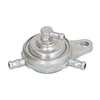 Kraftstoffhahn INPARTS IP000188