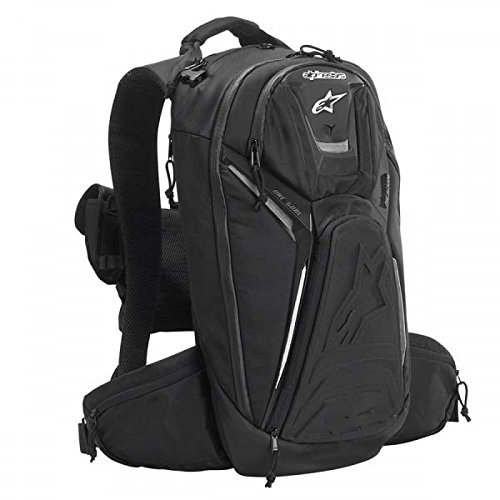 alpinestars-sac-a-dos-moto-alpinestars-tech-aero-negro-backpack-motorcycle-bag-apinestars