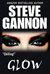 Glow (English Edition)