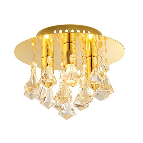 renner-indoor-flush-lampada-da-soffitto-endon-61244