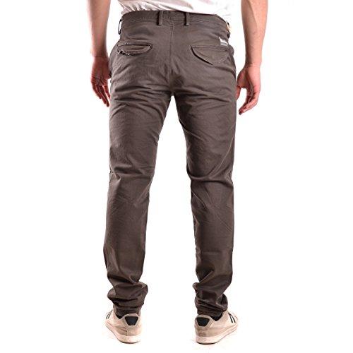 Pantalon Mason's tourterelle