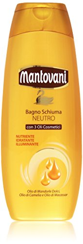 mantovani-bagno-schiuma-neutro-con-3-oli-cosmetici-500-ml