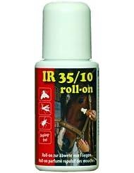 Schopf 302050 Protection anti-insectes pour cheval Efficacité longue durée 80ml