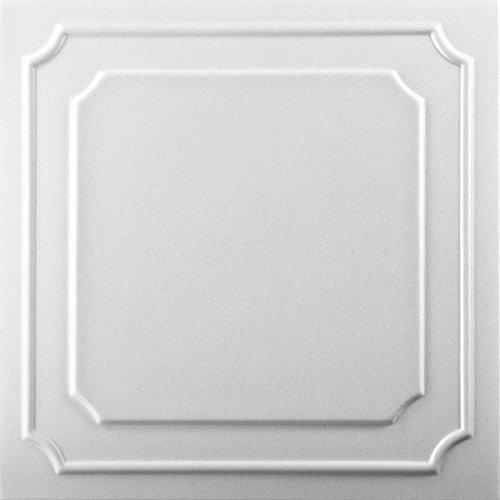 pannelli-soffitto-in-polistirolo-espanso-0802-pacco-88-pz-22-mq-bianco