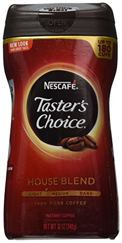 nescafe-tasters-choice-regular-coffee-12-oz-340g-180-cups