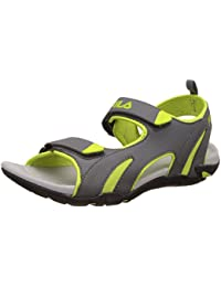 Fila Men's Liner Sandals and Floaters