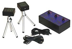 TriggerSmart Kit Trigger caméra [ TSMCT - 1 ]