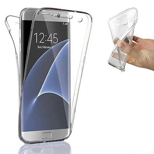 nwnk13r-high-quality-samsung-s6-edge-plus-360-s6-edge-soft-slim-shockproof-protective-front-and-back