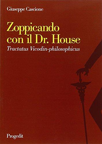 zoppicando-con-il-dr-house-tractatus-vicodin-philosophicus-universita
