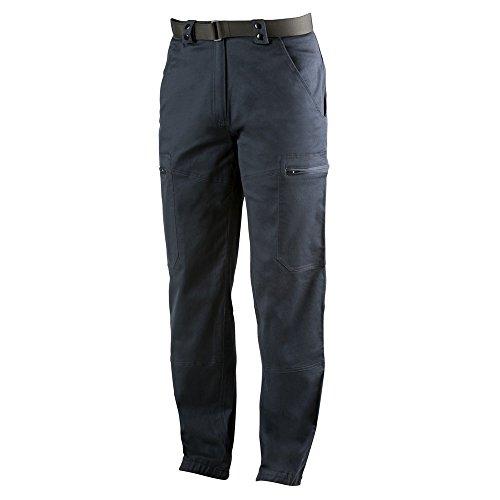 Preisvergleich Produktbild T.O.E. Concept® Herren Hose blau blau XXXL