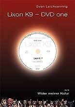 DVD one - Lixon K9 ® - so einfach war Hundeerziehung noch nie ! hier kaufen