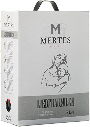 Peter-Mertes-Liebfraumilch-Qualittswein-lieblich-1-x-3-l