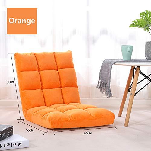 rer Erker-fensterstuhl,Startseite Tatami Abnehmbare Waschbare Faule Couch Computer Wohnzimmer Schlafsaal Video-Spiele-c 110x55x12cm(43x22x5inch) ()