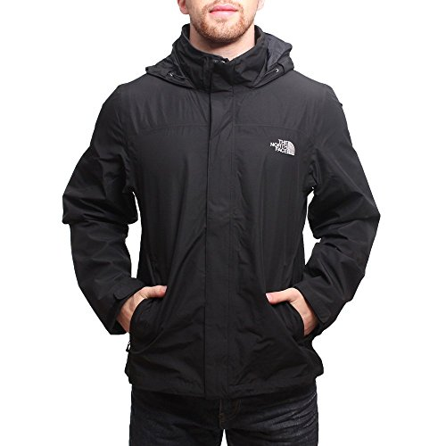 the-north-face-m-sangro-jacket-chaqueta-para-hombre-color-negro-talla-m