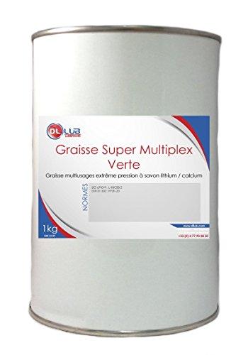 dllub-graisse-super-multiplex-verte-1-kg