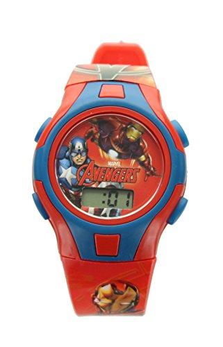 childrens-marvel-avengers-digital-wrist-watch-in-character-money-box-tin