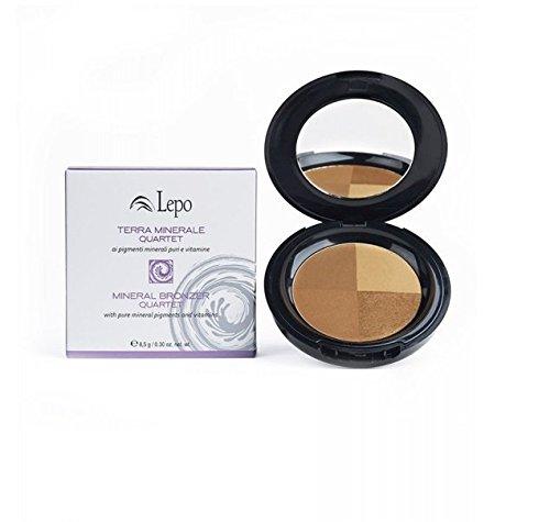 lepo-terra-mineral-quartet-10-g