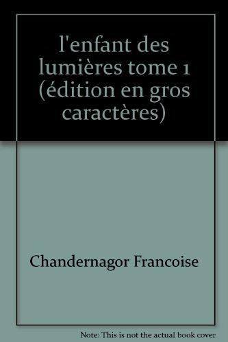 """<a href=""""/node/3073"""">L'enfant des lumières</a>"""